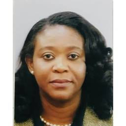 Dr Moji Olugbode Lecturer in Accounting and Finance