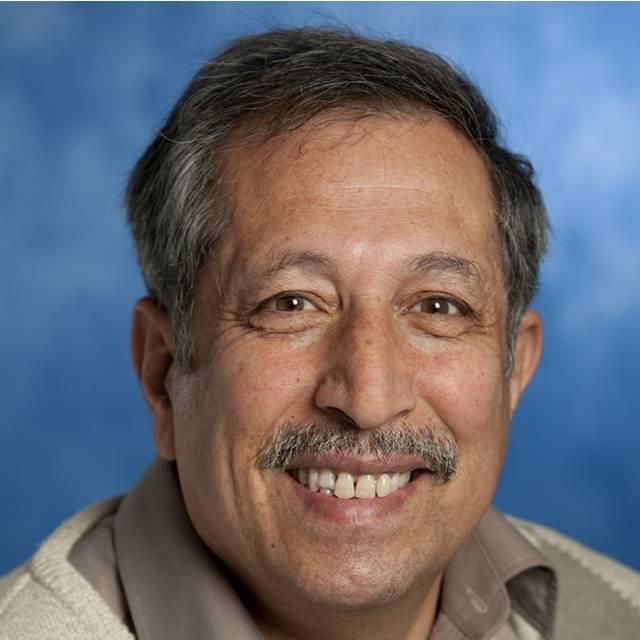 Dr Mohammad Rafiq