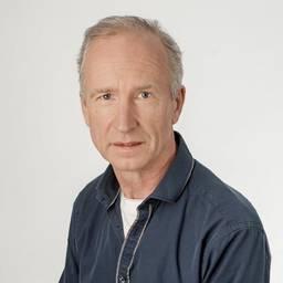 Professor Michael Sheppard Professor of Social Work
