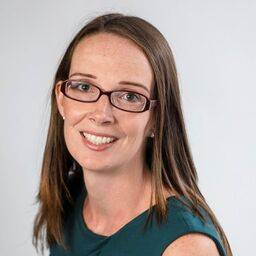 Dr Nicola Brennan Lecturer in Medical Education