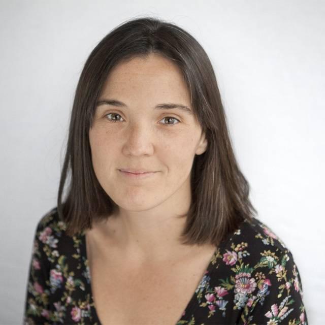 Dr Natalie Semley