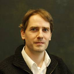Dr Paul Haskell-Dowland Associate Professor (Senior Lecturer) in Information Systems Security