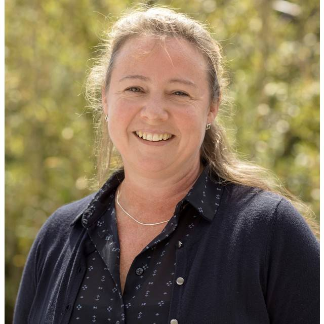 Dr Tanya King