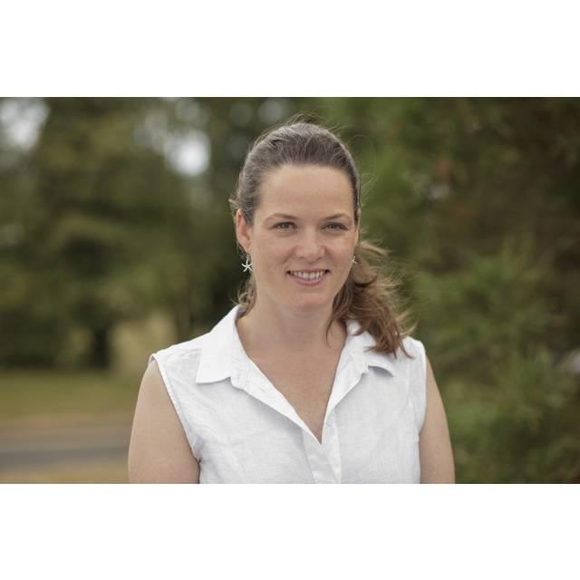 Miss Melissa Jacobs