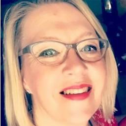 Ms Heather Platt Apprentice Reviewer
