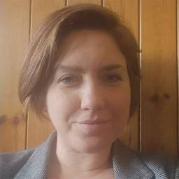 Dr Hannah Wheat Research Fellow in Complex Interventions Research