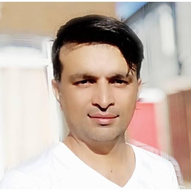 Dr Hafizul Asad