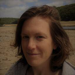 Dr Holly Niner Research/Knowledge Exchange Fellow - Social-Ecological Systems