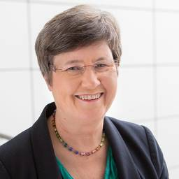 Professor Pauline Kneale Pro Vice-Chancellor Teaching & Learning, Director of PedRIO