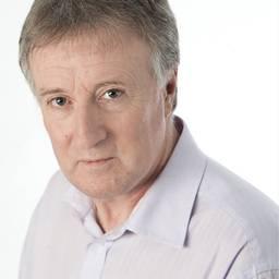 Mr Paul Tiltman Specialist Advisor (IP)