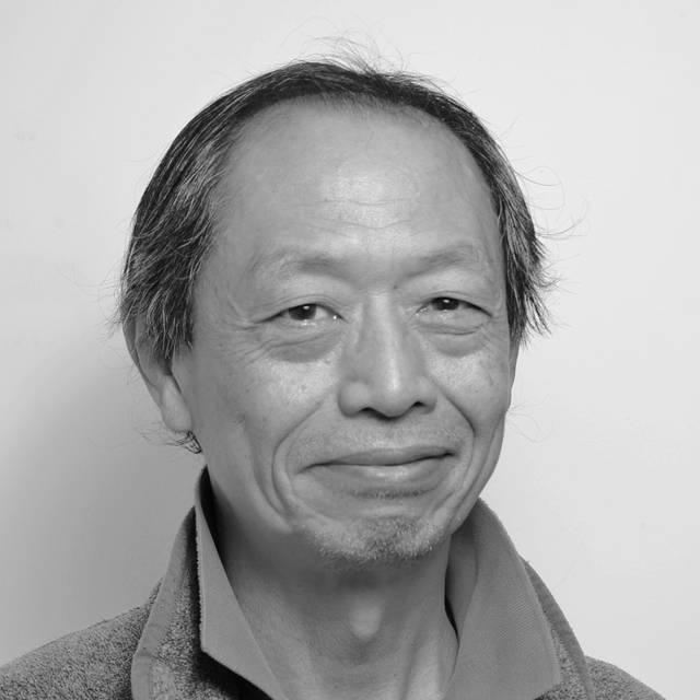 Mr Roy Tam