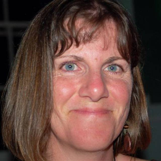 Sally Owen