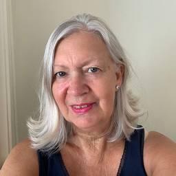 Ms Sallyann Sharpe Project Support Officer