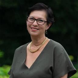 Professor Sheena Asthana Professor