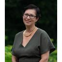 Professor Sheena Asthana, Professor