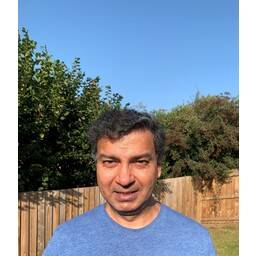 Dr Shakil Awan Lecturer in Electronics and Nanotechnology