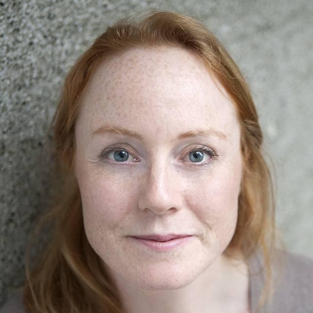 Dr Sarah Boulton