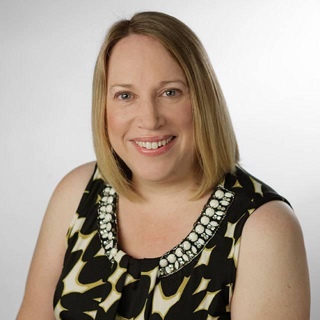 Mrs Sally Bishop-Hawes
