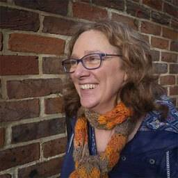 Dr Tracey Collett Associate Professor (Education)