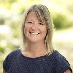 Ms Tara McCulloch Designer