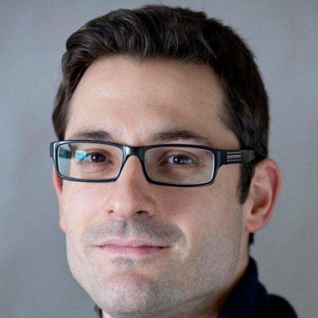Mr Vasileios Lepesis