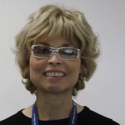 Ms Wendy Lambert-Heggs Lecturer in Post Compulsory Education