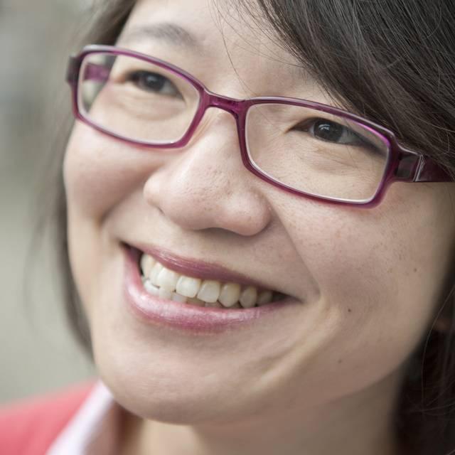 Dr Wai Mun Lim