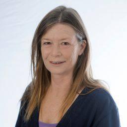 Dr Wendy Miller Associate Lecturer