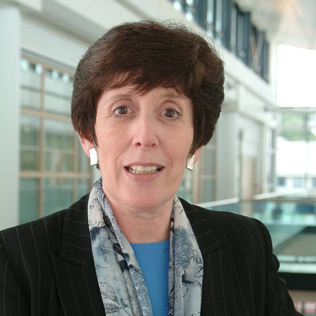 Mrs Wendy Wilson