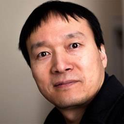 Dr Xinzhong Li Lecturer in Medical Statistics/Bioinformatics