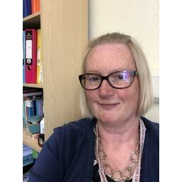 Mrs Philippa Quin Lecturer in Advanced Nursing Practice (Education)