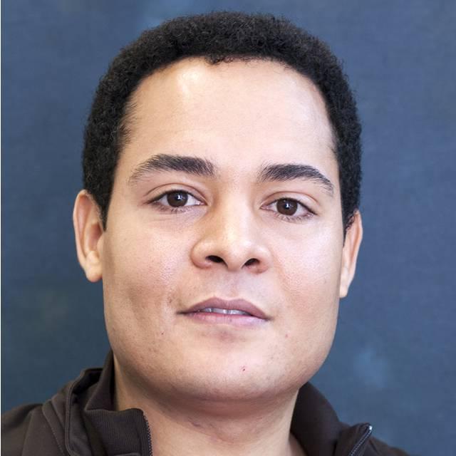 Dr Serafim Rodrigues