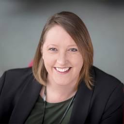 Mrs Penelope Hele Senior Administrator (Student Employability, Enterprise and Engagement)