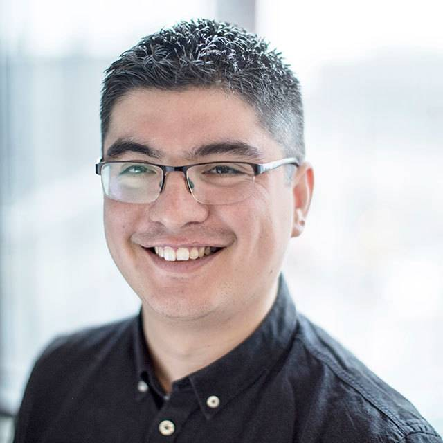 Dr Alejandro Veliz Reyes