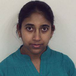 Dr Thava Priya Sugavanam PenCLAHRC Research Assistant