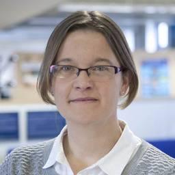 Dr Fay Davies Specialist Advisor