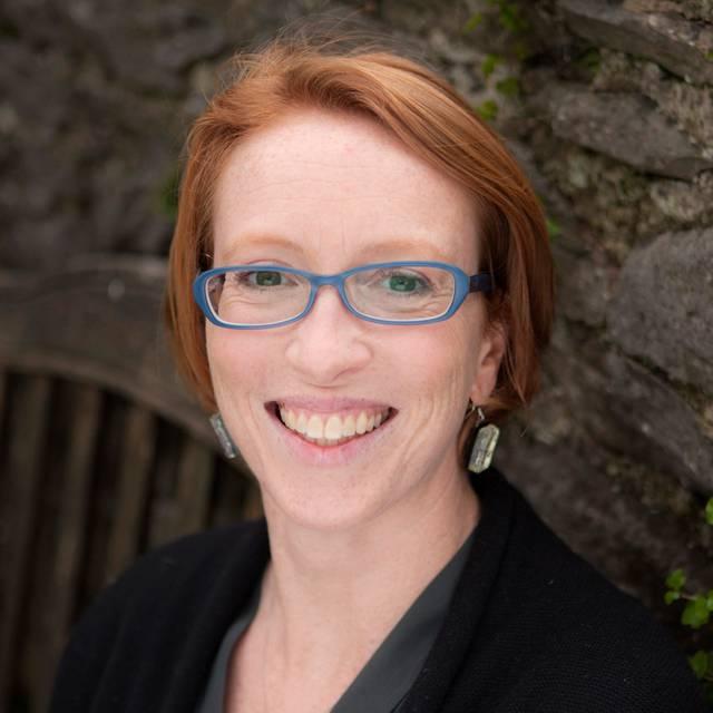 Dr Chiara Consolaro
