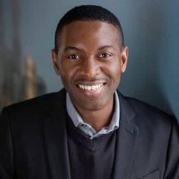 Mr Adah-Kole Emmanuel Onjewu Lecturer in Entrepreneurship