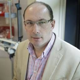 Dr Thomas Gale Clinical Associate Professor in Clinical Skills
