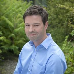 Mr Paul Williams PenCTU  Developer