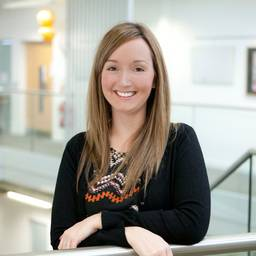 Mrs Louise Cottam UKVI Compliance Officer