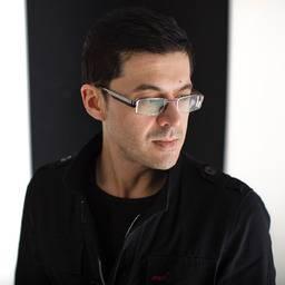 Mr Lee Mattock Designer