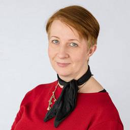 Mrs Nicola Tricker Information Specialist