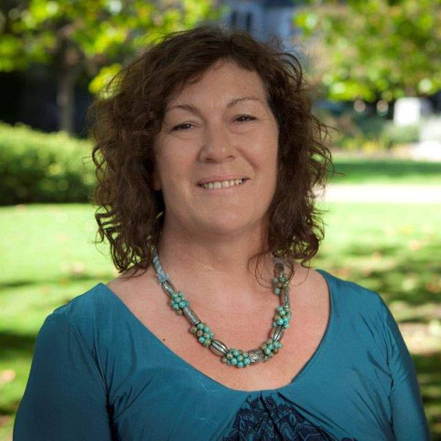 Ms Rachael Foote