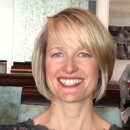 Mrs Marie Sleeman Senior Support Administrator