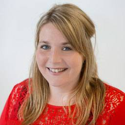 Mrs Victoria Harris Postgraduate Admissions and Enquiries Officer