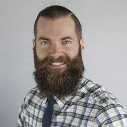 Mr Matthew Swain Assistant Administrator