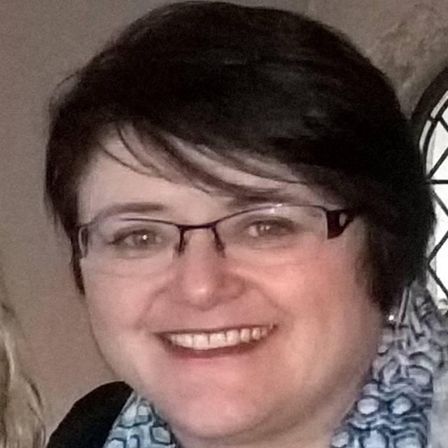 Dr Katrina Bannigan