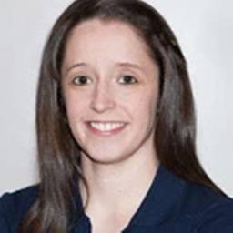 Dr Erin Byrd