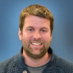 Mr Grant Cole